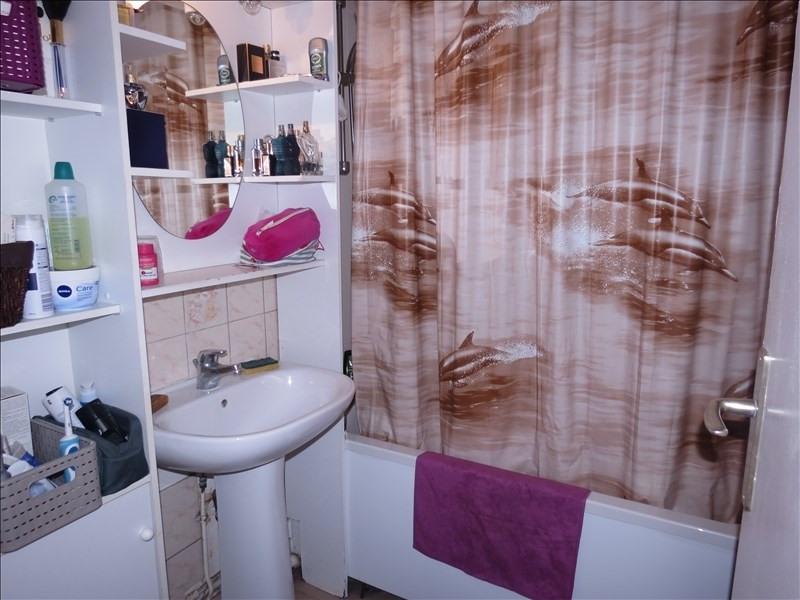 Vente appartement Eaubonne 158000€ - Photo 5