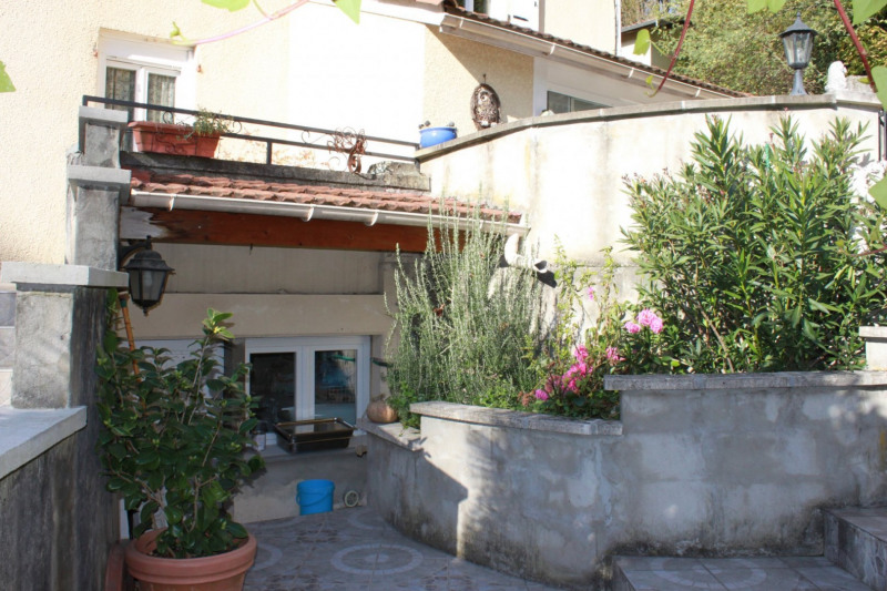 Sale house / villa Jardin 198 500€ - Picture 1