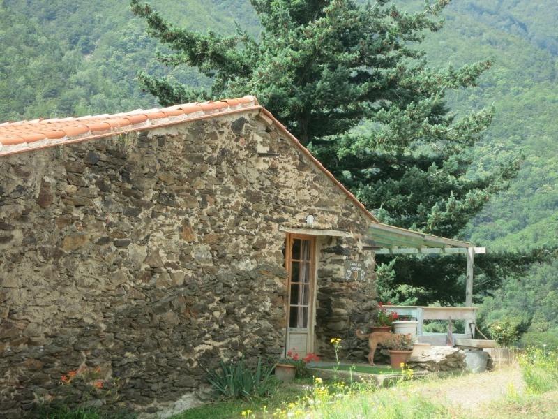 Venta  casa La bastide 514000€ - Fotografía 10