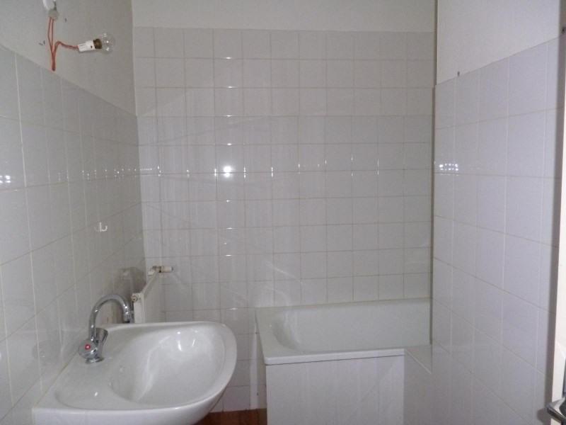 Location appartement Roanne 455€ CC - Photo 7