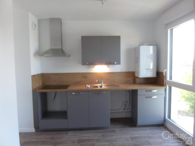 Location appartement Blainville sur orne 570€ CC - Photo 4