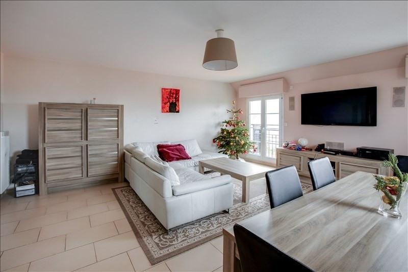 Vente appartement La garenne colombes 720000€ - Photo 2