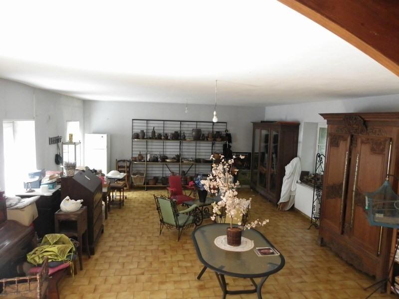Revenda casa St germain le gaillard 277900€ - Fotografia 6