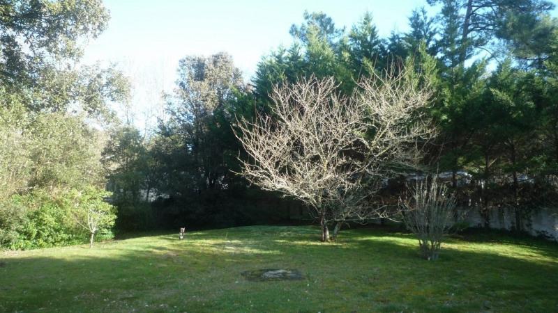 Life annuity house / villa Saint-hilaire-de-riez 48000€ - Picture 13