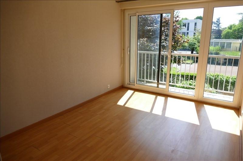 Vente appartement Verrieres le buisson 228000€ - Photo 6