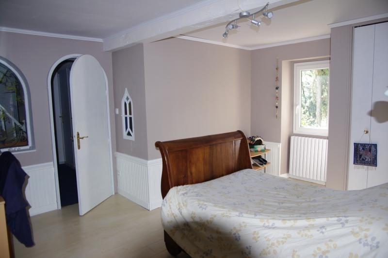 Vente maison / villa Puylaurens 310000€ - Photo 3