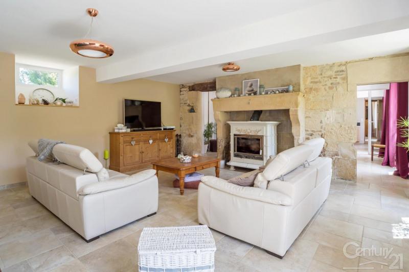 Venta  casa Caen 395000€ - Fotografía 4
