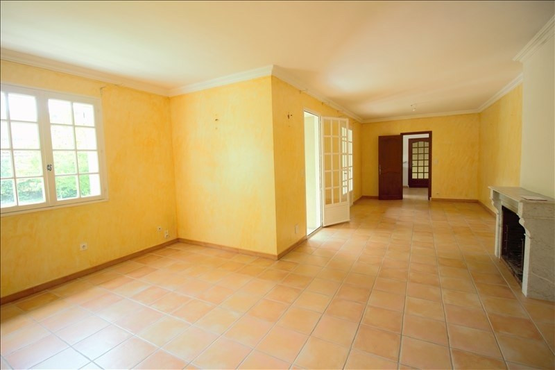 Продажa дом Avignon 348000€ - Фото 4