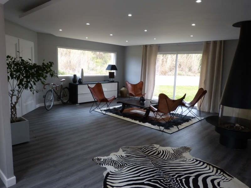 Vente maison / villa Albi 540000€ - Photo 2