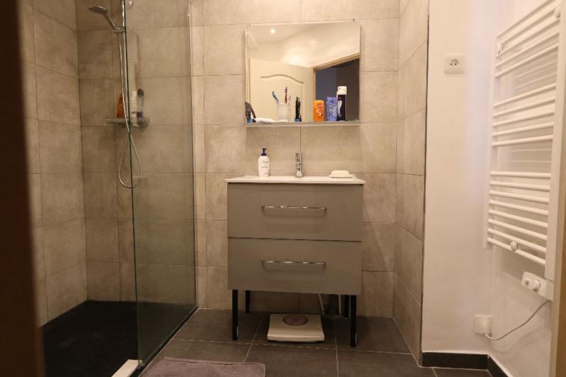Revenda apartamento Nice 179000€ - Fotografia 2