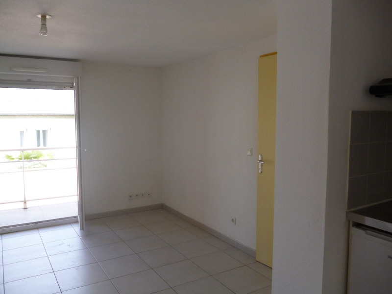 Rental apartment Tarbes 401€ CC - Picture 5