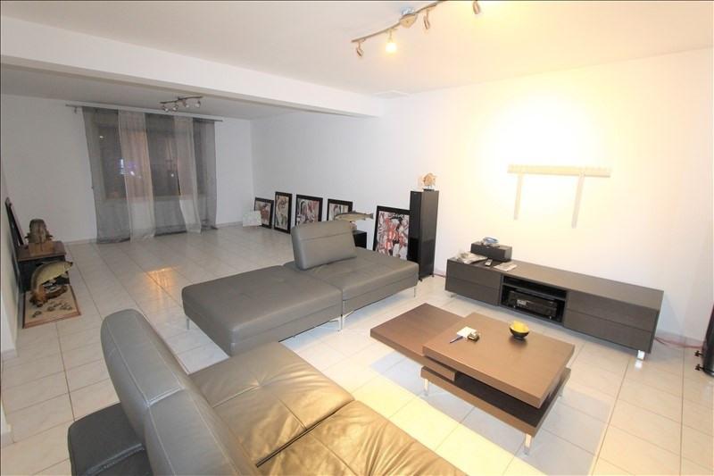 Sale house / villa Douai 259000€ - Picture 4