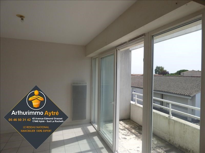 Location appartement Aytre 480€ CC - Photo 5