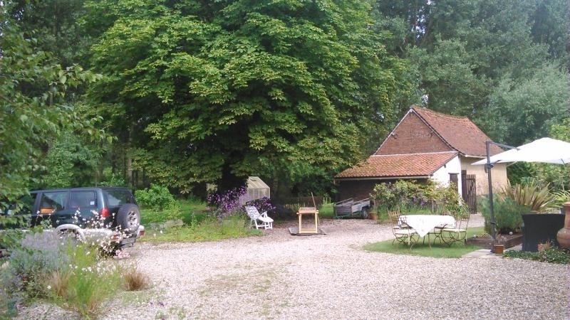Vente maison / villa Miannay 220000€ - Photo 7