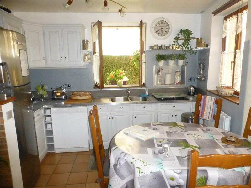 Revenda casa Claye souilly 239000€ - Fotografia 3