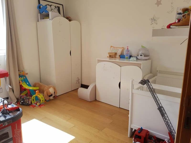 Venta  apartamento Sartrouville 255000€ - Fotografía 5