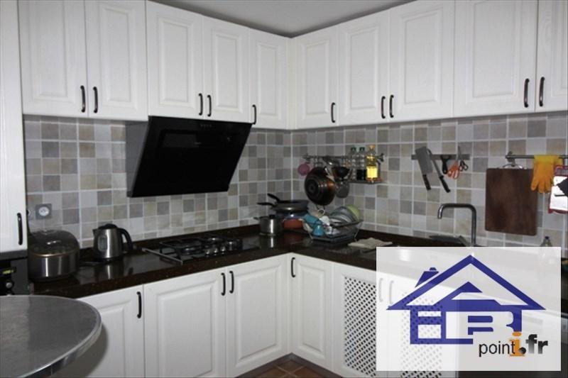 Sale house / villa Mareil marly 735000€ - Picture 3