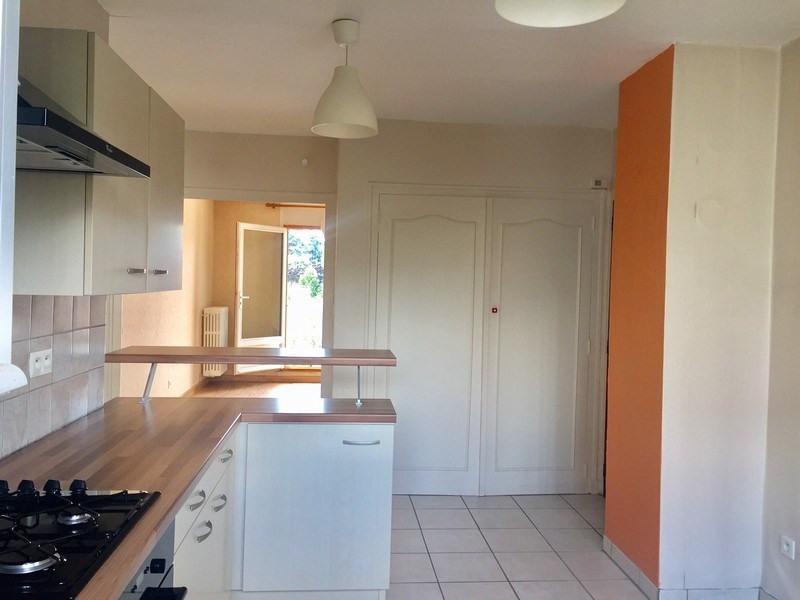 Vente appartement St chamond 69000€ - Photo 2