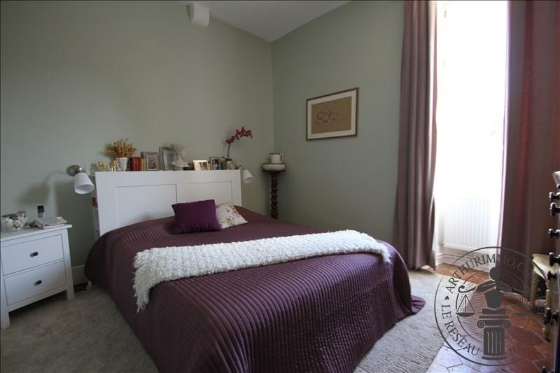 Vente maison / villa St arnoult en yvelines 510000€ - Photo 7