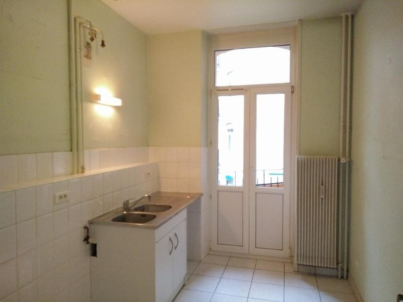 Location appartement Strasbourg 930€ CC - Photo 4
