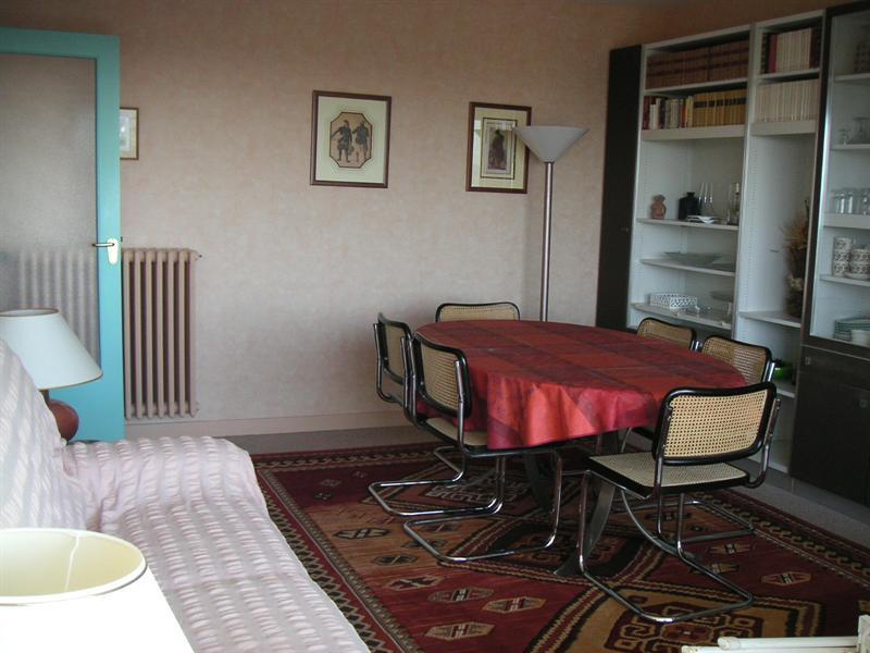 Vacation rental apartment La baule-escoublac 1006€ - Picture 3