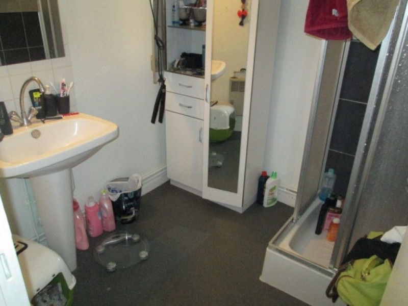 Investment property building Laval 149562€ - Picture 9