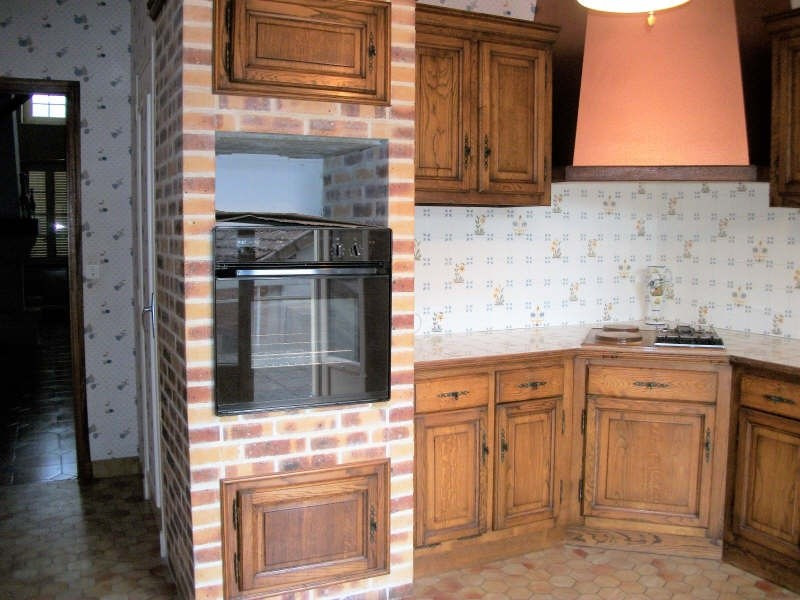 Vente immeuble Nexon 252 000€ - Photo 6
