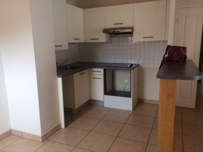 Location appartement Behobie 635€ CC - Photo 2