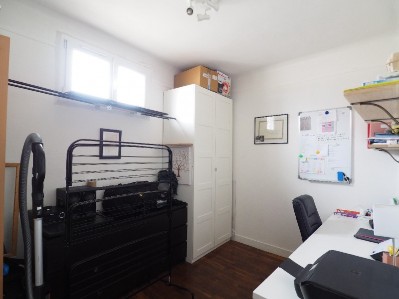 Location appartement Melun 740€ CC - Photo 2
