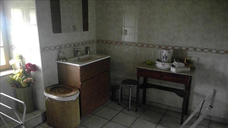 Location maison / villa St jean pied de port 730€ +CH - Photo 7