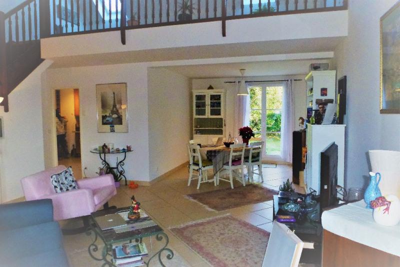 Vente maison / villa Saint-nom-la-bretèche 884000€ - Photo 2