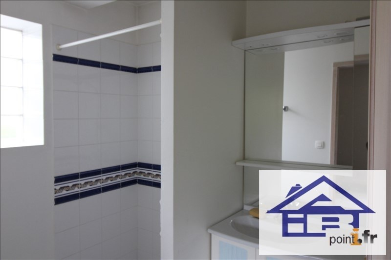 Rental house / villa L etang la ville 3600€ CC - Picture 7