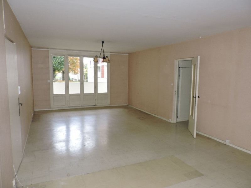 Vente appartement Limoges 60 225€ - Photo 2