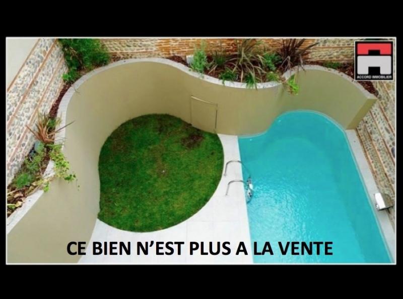 Vendita casa Toulouse 1080000€ - Fotografia 1