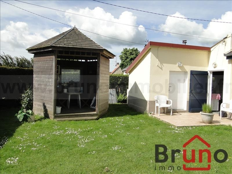 Verkoop  huis Rue 332000€ - Foto 12