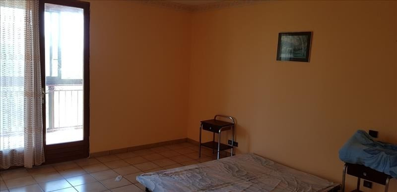 Vente maison / villa Villamblard 170000€ - Photo 5