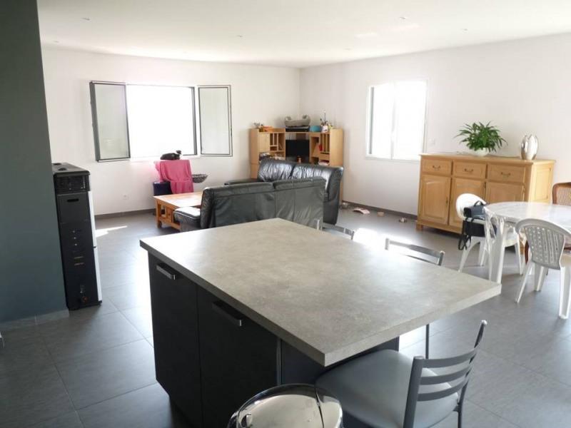 Vendita casa Saint-victor-sur-loire 329000€ - Fotografia 6