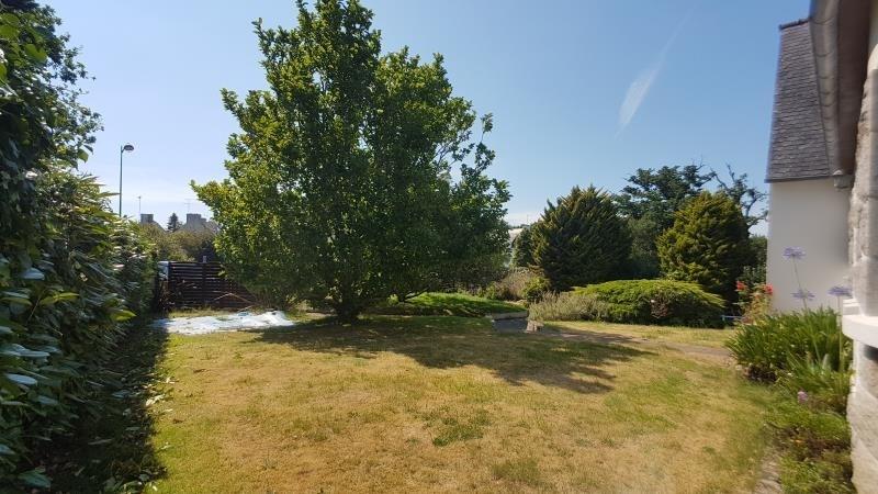 Sale house / villa Fouesnant 299250€ - Picture 7