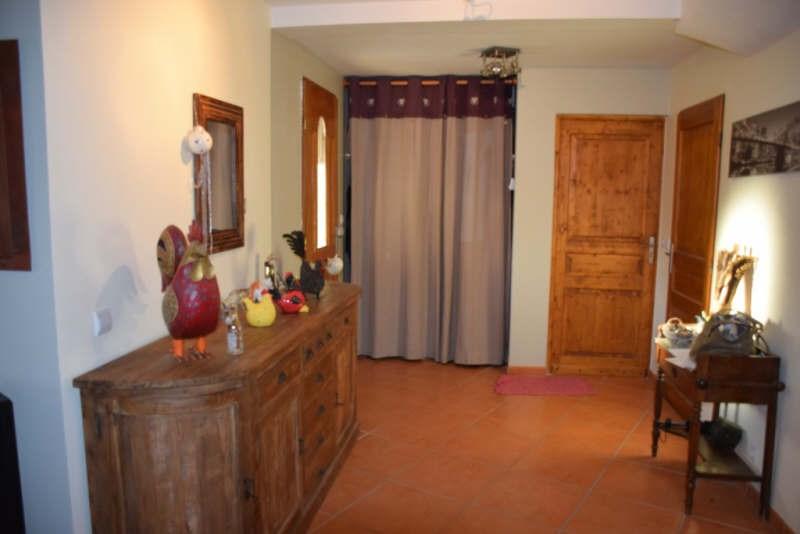 Vente maison / villa Bagnols sur ceze 295000€ - Photo 3