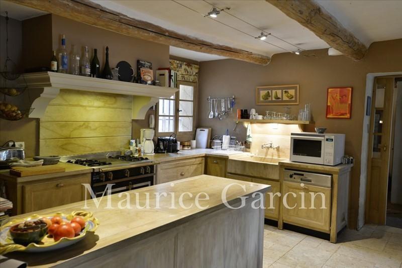 Venta de prestigio  casa Orange 585000€ - Fotografía 3