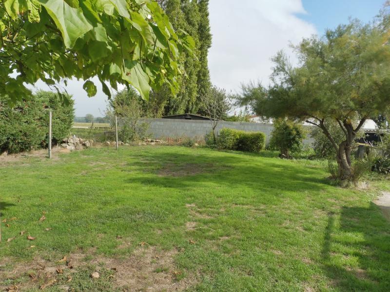 Vente maison / villa Le may sur evre 137900€ - Photo 5