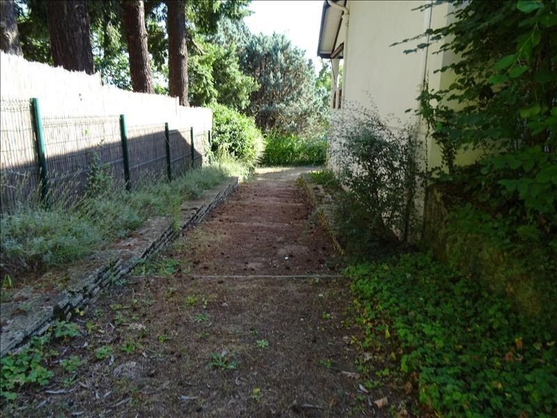 Location maison / villa Riorges 900€ CC - Photo 8