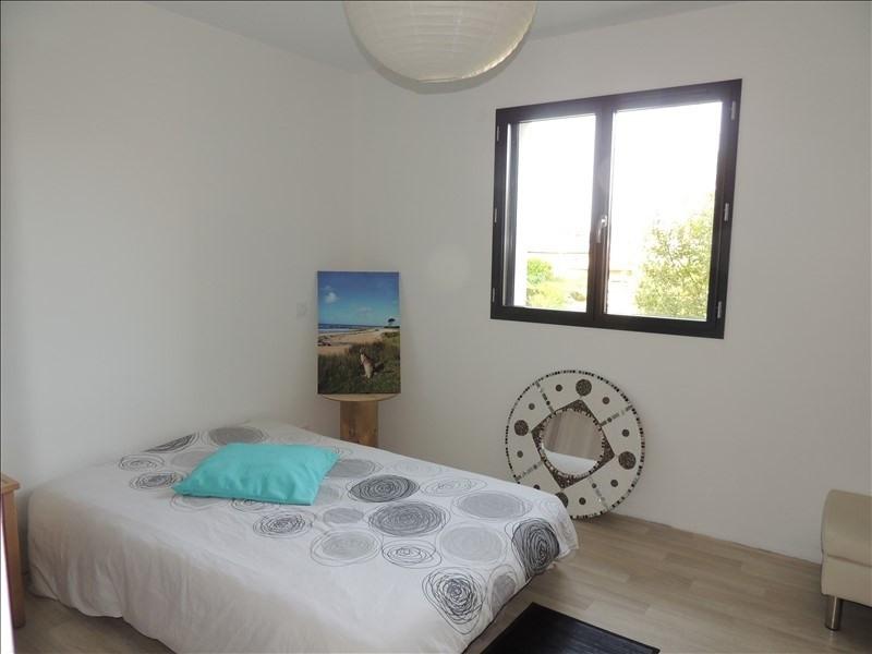 Vente maison / villa Tarnos 348000€ - Photo 9