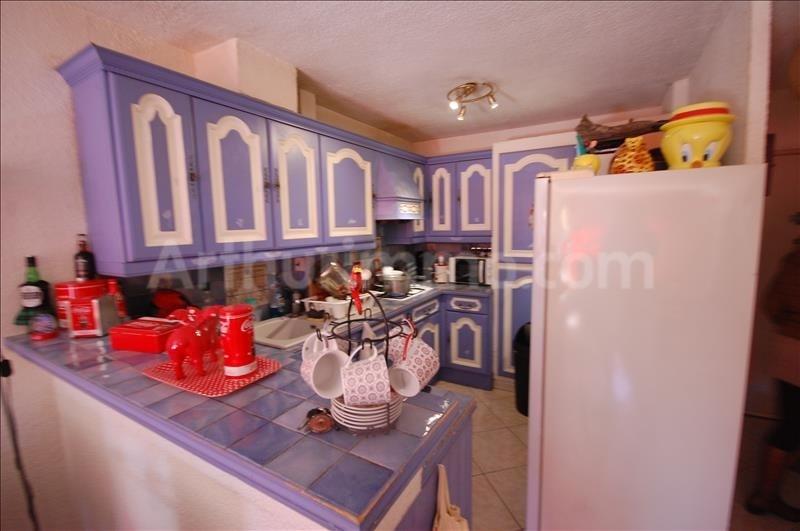 Sale apartment Frejus 169000€ - Picture 2
