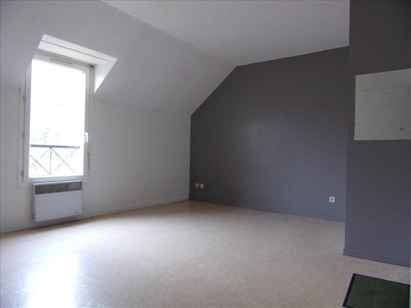 Verkoop  appartement Epernon 67500€ - Foto 1