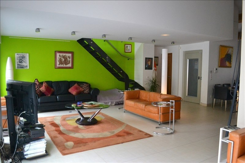 Deluxe sale house / villa Port vendres 470 000€ - Picture 1