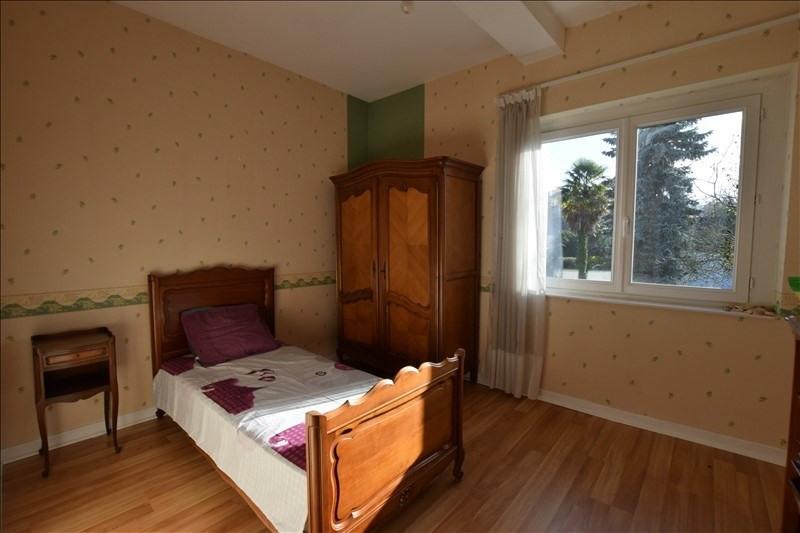 Vente de prestige maison / villa Lons 397000€ - Photo 7