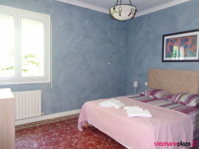Vente de prestige maison / villa Entraigues sur la sorgue 870000€ - Photo 12