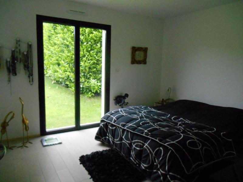 Vendita casa Domeliers 383000€ - Fotografia 8