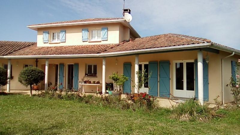 Vente maison / villa St pe de leren 288750€ - Photo 4